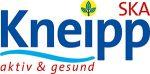 SKA Kneipp Logo