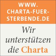 Charta für Sterbende